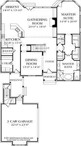 133 best floor plans images on pinterest house floor plans