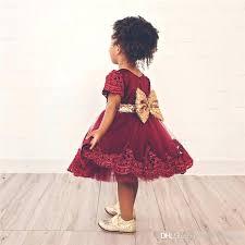 toddler christmas dresses  JoakimsKoog