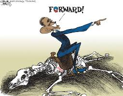 Chicago Tribune News Desk Taking A Stantis President Obama