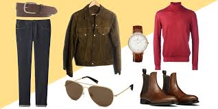 mens valentines day dress to impress this s day 3 ways men s style pro