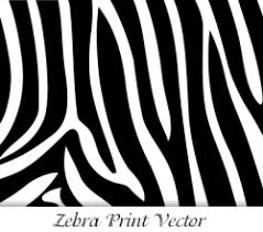 zebra pattern free download animal print pattern free vectors download 536 free vector graphic