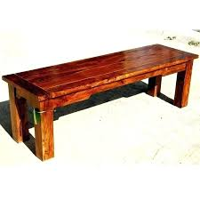 Garden Bench With Storage Wooden Bench With Storage Storage Ideas Surprising Modern Storage