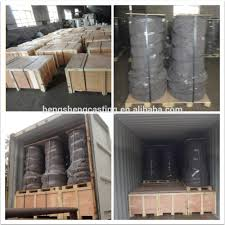 Cast Iron Bench Legs Manufacturers China High Quanlity Ductile Cast Iron Bench Legs Manufacturer