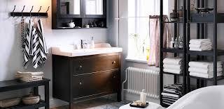 13 desventajas de apliques bano ikea y como puede solucionarlo baños pequeños archives pá 2 de 2 decorablog revista de