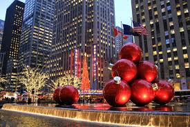 new york brings back the christmas magic you are it