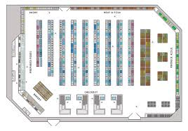 Moma Floor Plan 100 Apartment Layout Plans 39 Best Unit Floor Plan Images