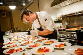 Comfort Chef A Date With Chef Watson Techcrunch