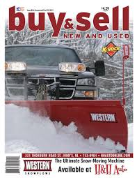 the nl buy and sell magazine issue 856 by nl buy sell issuu