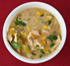 12 turkey soup recipes for your leftover turkey