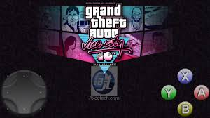 gta 2 android apk gta vice city highly compressed for android lite edition 291 mb