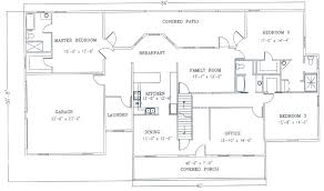 metal house floor plans metal home plans metal house plans with wrap around porch shop east