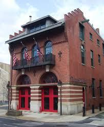 file fireman u0027s hall museum 147 n 2nd street jpg wikimedia commons