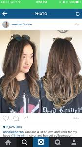 best 25 asian haircut ideas on pinterest asian hair asian