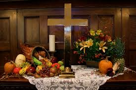 img 0620 thanksgiving thanksgiving churches and