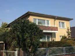 Haus Wohnung 3 Zimmer Wohnungen Zu Vermieten Rudow Mapio Net