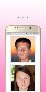 baby maker predicts baby face android apps on google play
