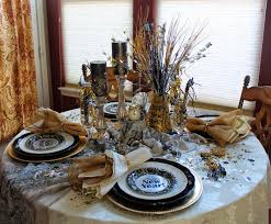 delightful decor new year eve party outdoor design ideas