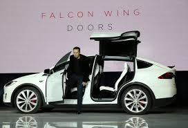 tesla electric car why 75 of electric car buyers don u0027t buy electric cars