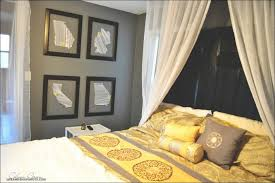 Red And Cream Bedroom Ideas - bedroom yellow and gold bedroom gray bedroom red and yellow