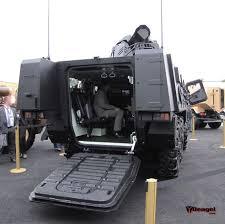 renault trucks defense vab mark iii