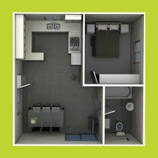 1 bedroom granny flat floor plans 1 bedroom granny flat designs 3 bedroom granny flat auswide