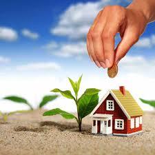 orange county property management company
