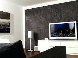 wohnzimmer dachschr ge schlafzimmer ideen wandgestaltung dachschrage dachschrge design