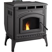 Cheap Pellet Stoves Pellet Stoves Heaters Stoves Fireplaces Northern Tool