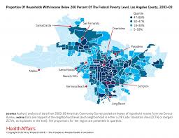 Pasadena Zip Code Map When Being A Good Clinician Is Just Not Enough For Our Patients