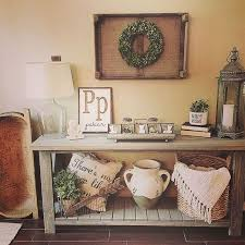 Nice Accent Table Decor 25 Best Ideas About Side Table Decor
