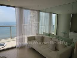 apartments in trump tower spacious apartment in trump tower for sale with ocean view