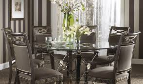 dining room memorable how to make a dining room table with metal