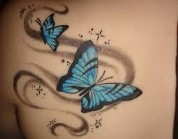 35 most beautiful butterfly designs codefear
