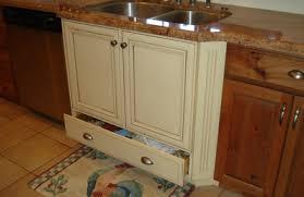 Kitchen Cabinets Fresno Ca Keystone Residential Design Cabinets Fresno Ca 93711 Yp Com