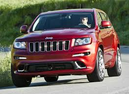 jeep grand cherokee price 2012 jeep grand cherokee srt8 unveiled at new york show photos