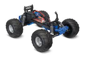 videos of remote control monster trucks news u2013 new traxxas bigfoot r c monster trucks bigfoot 4 4 inc
