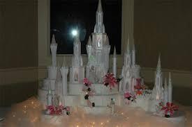pan cake topper castle cake 2011 2011 castle cake topper castle cake pan