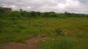 layout land land for sale in owerri imo nigeria 75 available