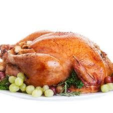 raul jimenez thanksgiving dinner helps the needy in san antonio