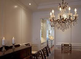 Rustic Dining Room Decorating Ideas by Rustic Dining Room Chandeliers Provisionsdining Com