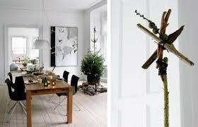 organic home decor organic christmas decoration adorable home