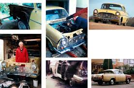 griffin vauxhall vauxhall velox pa epic restoration drive my blogs drive