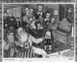 the real history of thanksgiving today in history december 17 library of congress