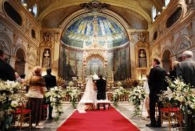 wedding cake rome rome church wedding catholic weddings protestant orthodox