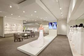 violetas home design store jasmine galleria lombard illinois bridal dress store runway