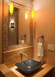 powder room decorating ideas for your bathroom camer design powder room decoration awesome