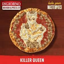 Design A Meme - image 785943 digiorno s design a pizza kit know your meme
