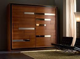 Bedroom Furniture Wardrobes by 25 Best Solid Wood Wardrobes Ideas On Pinterest Modern Wardrobe