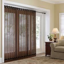 curtains restoration hardware drapes with stripe pattern for home
