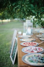 Backyard Wedding Food Ideas Diy Backyard Wedding Food Ideas Cheap Backyard Wedding On Outdoor